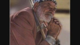 Halil Erkal - Bu Adam Benim Babam