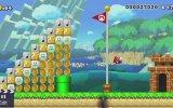 Kendi Super Mario'nuzu Yapmaya Ne Dersiniz