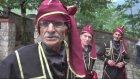 """Macahel Yaşlılar Korosu""na UNESCO tescili"