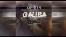 Motkan - Galiba (Official Audio) 2014