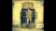 Motkan  - Sarı Odalar (Cover)