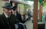 Mr. Holmes (2015) Türkçe altyazılı fragman