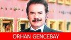 Orhan Gencebay Kimdir?