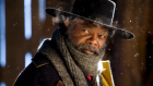 Tarantino'dan Yeni Bir Western: The Hateful Eight (Fragman)