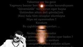Azap HG - Taladro - Yakamoz