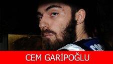 Cem Garipoğlu Kimdir?