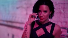 Demi Lovato - Cool for the Summer (Todd Terry Remix)