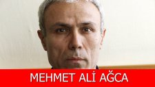 Mehmet Ali Ağca Kimdir?