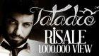 Taladro - Risale (2014)