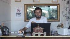 Taladro - Yarım Satır ( Canlı Performans )