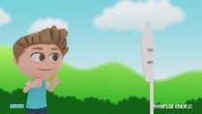 Tinky Minky Kukuli - Ayarsız Enerji