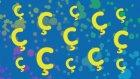 ABC Alfabe 30 Şarkı bir arada Sevimli Dostlar Eğitici Çizgi Film Çocuk Şarkıları Videoları
