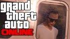 GTA 5 [PC] #TÜRKÇE# Online'ı Denedim Ve Bayıldım