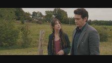 Her Şey Yolunda - Every Thing Will Be Fine (2015) Fragman