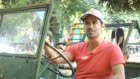 Kolombiyalı sporcu Mostar Köprüsü'nden atlayacak