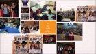 ODTÜ Genç Girişimciler Topluluğu 2014 Tanıtım Videosu