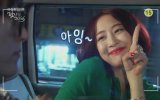 The Eccentric Daughter-in-Law (2015) Teaser
