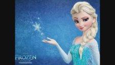 winx frozen lolirock disney prenses