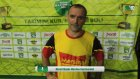 Hürriyet City - Mersina Gayrimenkul Röportaj / Mersin / İddaa Rakipbul Ligi 2015 Kapanış Sezonu