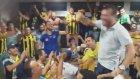 Fenerist - Fenerbahçe - Eskişehirspor | Devre arası 'Mihriban'