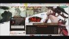 Kungfu Külçe E-pin Kodu Ucuz Satış Fiyatları - Gameticaret