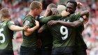 Southampton 0-3 Everton - Maç Özeti (15.8.2015)