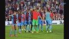 Trabzon Galibiyetle Başladı