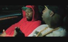 En Popüler 50 Cent Şarkıları