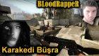 (AK-47) BLoodRappeR v Büşra Karakedi - CS:GO