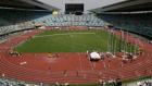 Atletizm'de Bir Doping Skandalı Daha