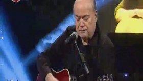 Vedat Sakman - Müzisyen
