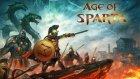 Age Of Sparta Oyun İncelemesi