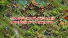 Android ve iOS'e Yeni Strateji: DomiNations Oyun İncelemesi