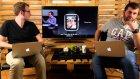 Apple WWDC 15 Canlı Yayın