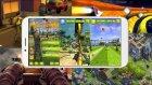 Archery Master 3D Oyun İncelemesi