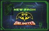 Batman Unlimited: Monster Mayhem (2015) Fragman