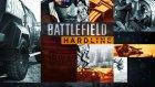 Battlefield : Hardline Beta İlk İzlenimlerimiz