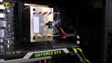 Casper Nirvana D900 Oyuncu Bilgisayarı İncelemesi