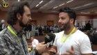CES 2015 - Ekibimiz Qualcomm Planlarını Yorumladı