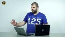 Dell XPS 13 İncelemesi