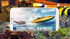 Driver Speedboat Paradise İnceleme