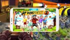 Dude Perfect 2 Oyun İncelemesi