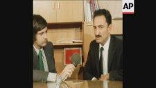 Ecevit'in Associated Press Röportajı (22 Ocak 1974)