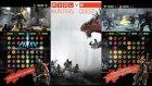 Evolve: Hunters Quest Oyun İncelemesi