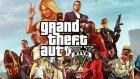 Grand Theft Auto 5 PC İncelemesi