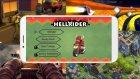 Hellrider Oyun İncelemesi