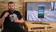 HTC One M9 İncelemesi