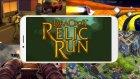 Lara Croft: Relic Run Oyun İncelemesi