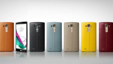 LG ile LG G4'ü Konuştuk