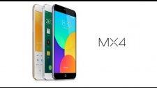Meizu MX4 İncelemesi
